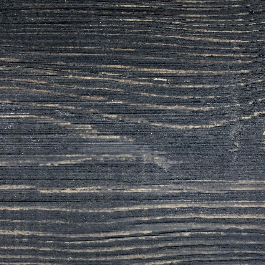 Afbeelding van Drywood Bioleum Woodoil Antraciet
