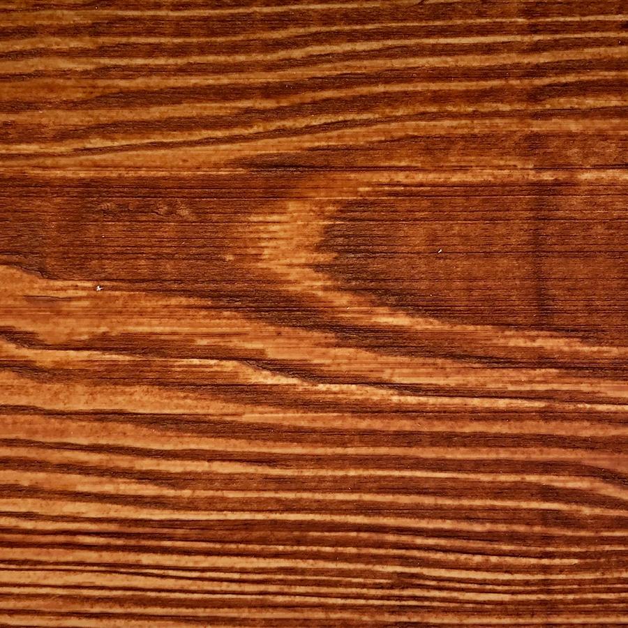 Afbeelding van Drywood Bioleum Woodoil Bankirai