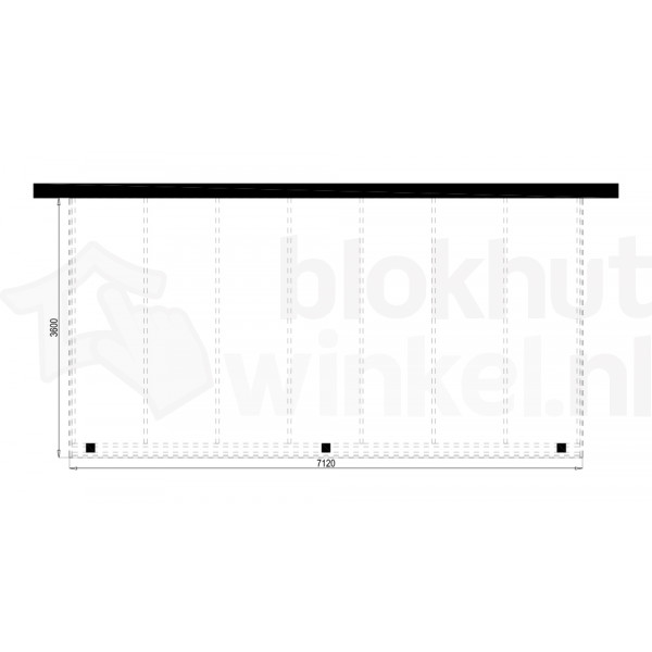 Plattegrond Overkapping Outback Panorama 712x360