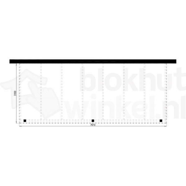 Plattegrond Overkapping Outback Panorama 761x310