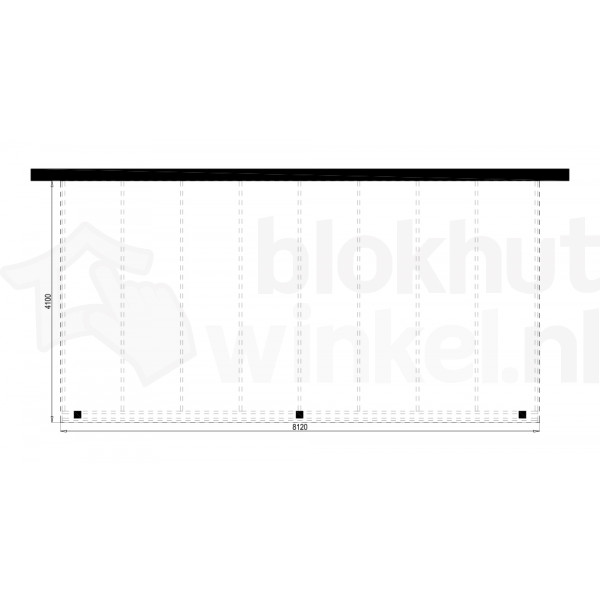 Plattegrond Overkapping Outback Panorama 812x410