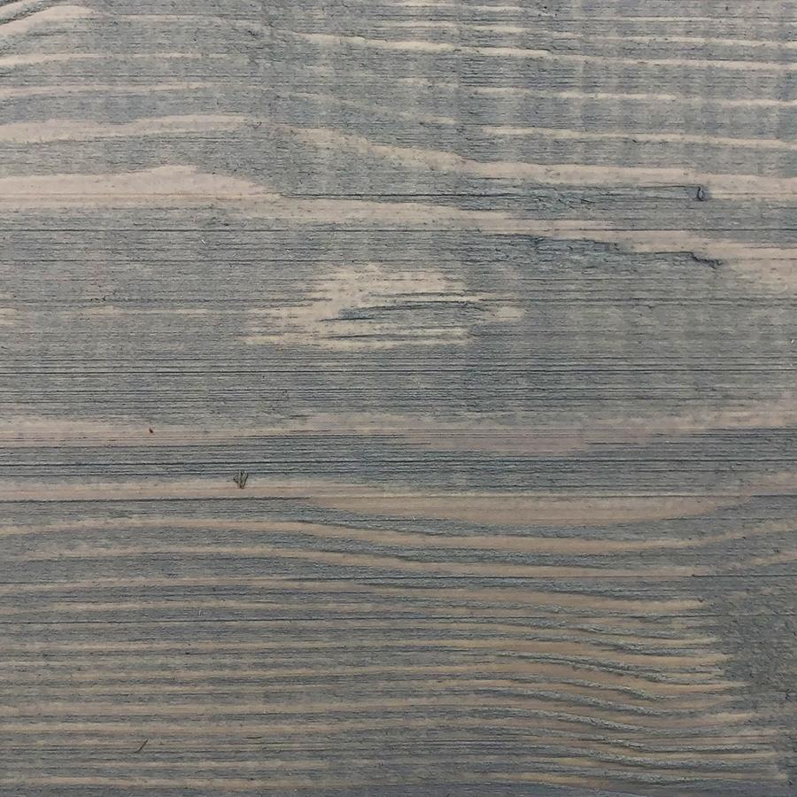 Afbeelding van Drywood Bioleum Woodoil Grijs