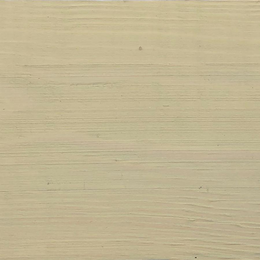 Afbeelding van Drywood Bioleum Woodoil Ivoor
