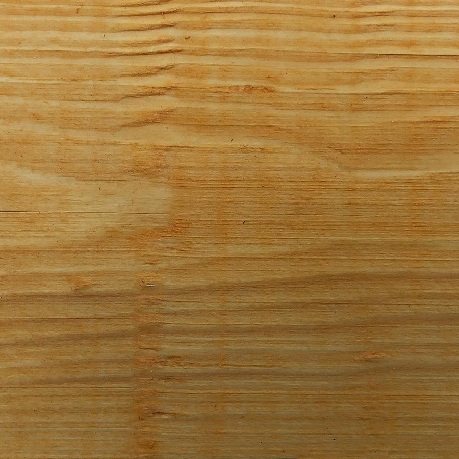 Afbeelding van Drywood Bioleum Woodoil Lariks
