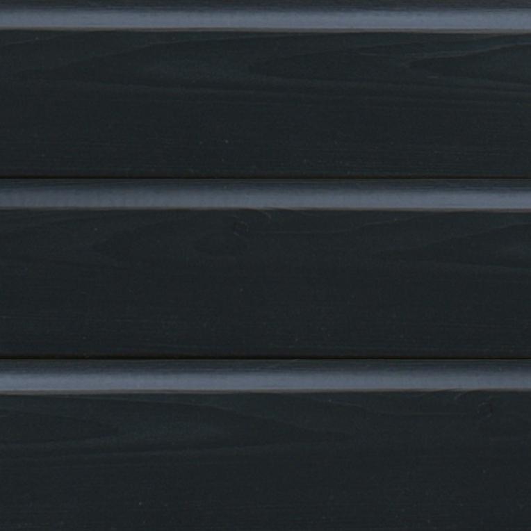 Afbeelding van Woca Exterior Paint Antraciet