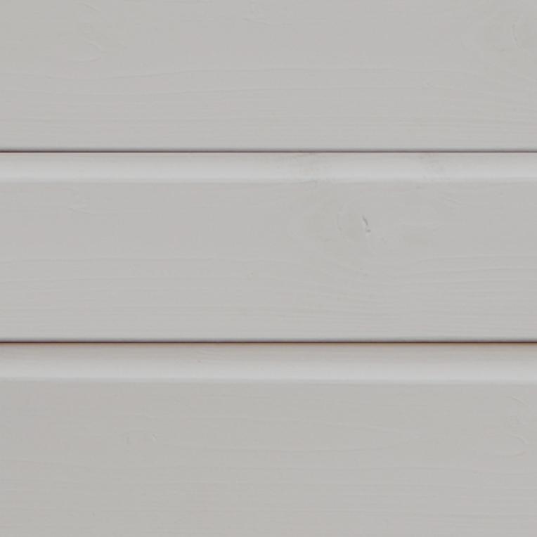 Afbeelding van Woca Exterior Paint Grijs