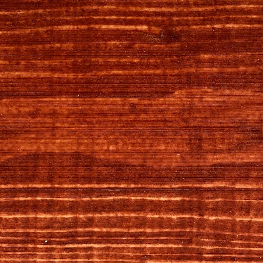 Afbeelding van Drywood Bioleum Woodoil Roodbruin