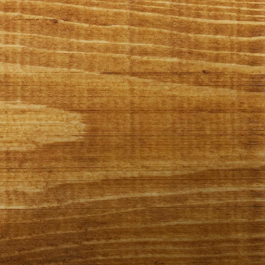 Afbeelding van Drywood Bioleum Woodoil Teak