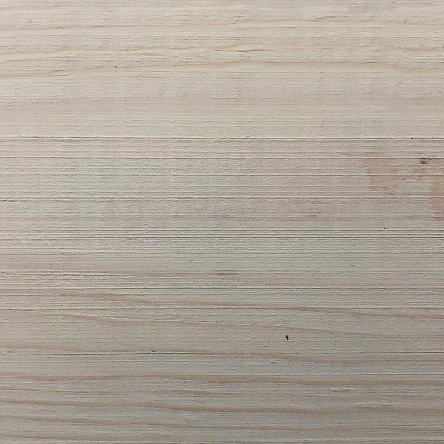 Afbeelding van Drywood Bioleum Woodoil Wit