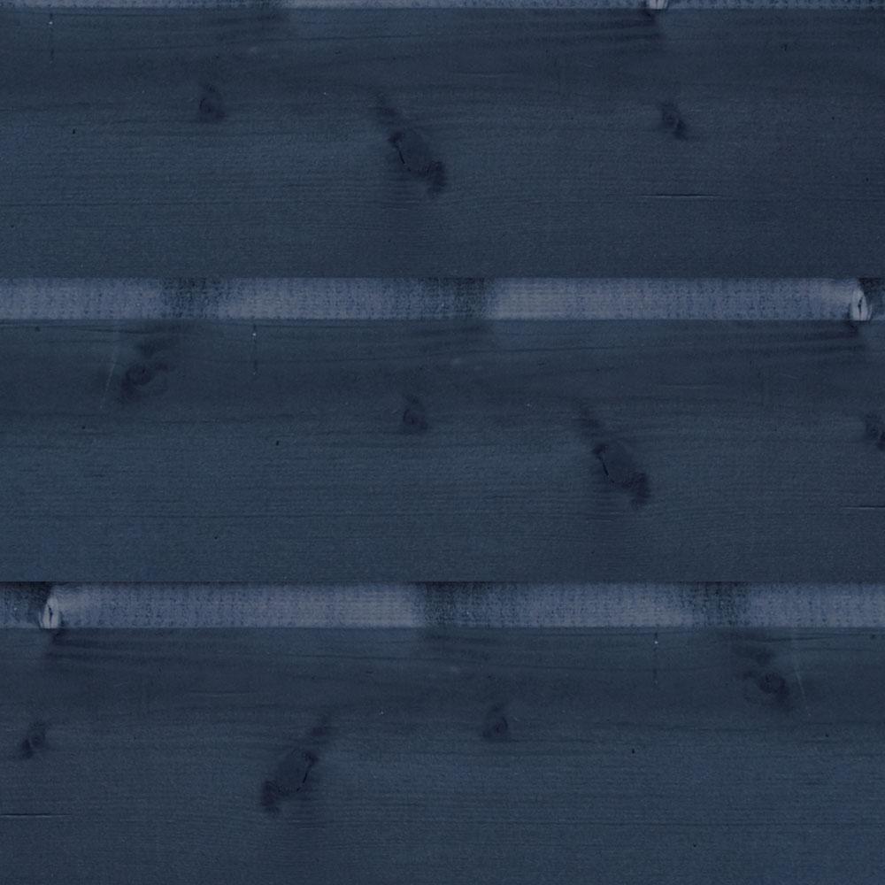 Afbeelding van Woca Exterior Oil Antraciet