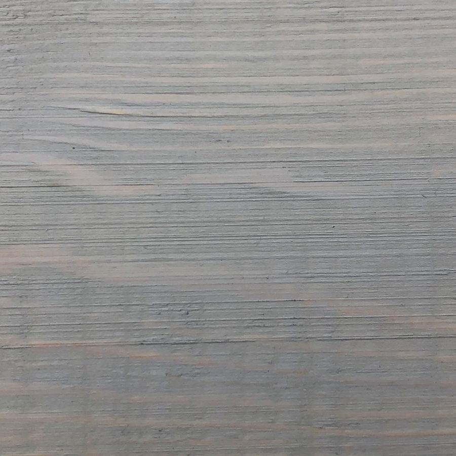 Afbeelding van Drywood Bioleum Woodoil Zilvergrijs
