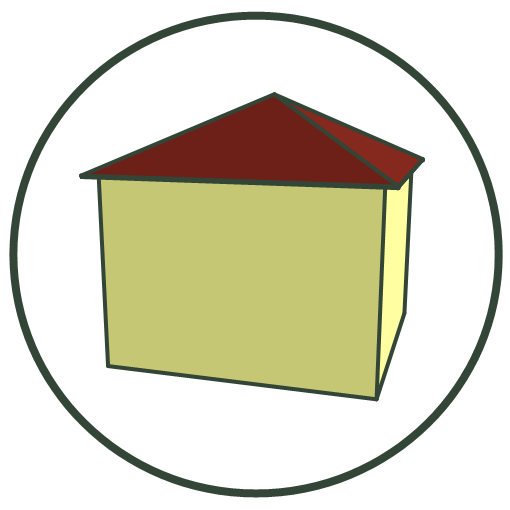 Piramidedak