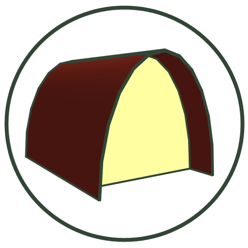 Campingpods