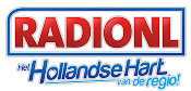 Blokhutwinkel.nl is mediapartner van RadioNL - Het Hollandse Hart van de Regio!