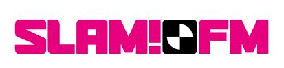 Blokhutwinkel.nl is mediapartner van SlamFM!