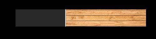 Prowood blokhutten logo