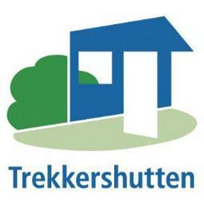 Trekkershut logo