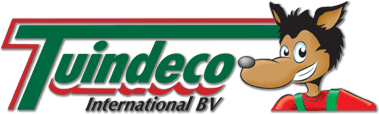 Tuindeco logo